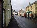 Reston, Berwickshire.jpg