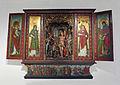 Retable de Saint Sébastien-Musée de l'Œuvre Notre-Dame (1).jpg