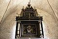 Retablo da igrexa de Bäl.jpg