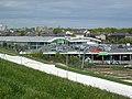 Retail park, Bridge of Dee - geograph.org.uk - 10023.jpg