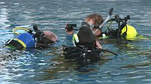 Retired Marine Teaches Scuba Diving Lessons DVIDS187529.jpg