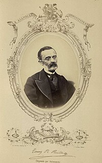 Retrato de Tomás Rodríguez Pinilla.jpg