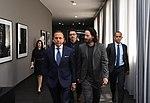 Reunião com o ator norte-americano Keanu Reeves (46806575974).jpg