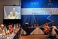 Reunión de altos funcionarios de la CELAC (8074621997).jpg