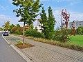 Reutlinger Straße Pirna (44490273372).jpg