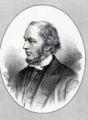Rev William Henry Goold.png