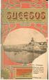 Revista Sucesos de Valparaíso - Primer Número.pdf