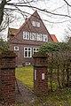 Reye 17 (Hamburg-Wohldorf-Ohlstedt).25446.ajb.jpg