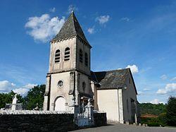 Reygade église.JPG