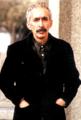 Reza Zhyan.png