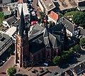 Rhede, St.-Gudula-Kirche -- 2014 -- 2159 -- Ausschnitt.jpg