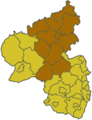 Rhineland koblenz.png