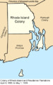 Rhode Island 1665-04 to 1689.png