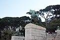 Rhodes Menorial - panoramio (3).jpg