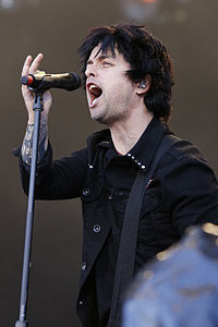 RiP2013 GreenDay Billie Joe Armstrong 0002.JPG