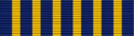 Ribbon, National Sojourners Award.png
