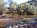 Ribeira - panoramio (2).jpg