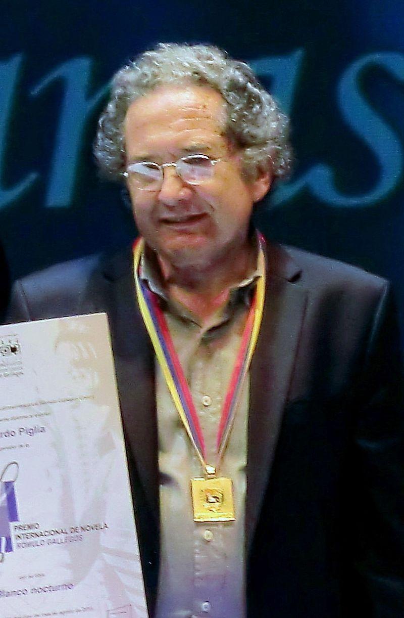 Ricardo Piglia.jpg