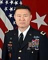 Richard C. Kim.jpg