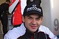 Richard Lietz Driver of Porsche AG Team Manthey's Porsche 911 RSR (8669048514).jpg