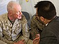 Richard Mills and Gulab Mangal USMC-100629-M-5645B-004.jpg