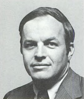 Richard Shelby during his tenure in the U.S. House of Representatives Richard Shelby 97th Congress 1981.jpg