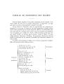 Richer - Anatomie artistique, 2 p. 6.png