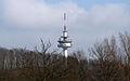 Richtfunkstation Exelberg 02-2013 b.jpg