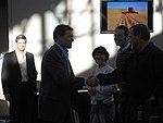 Rick Perry at Pioneer 024 (6310105617).jpg