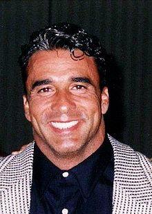 Rick Valente - Wikipedia