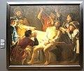 Rijksmuseum.amsterdam (54) (15008916507).jpg