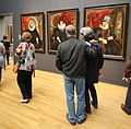 Rijksmuseum.amsterdam (83) (15195436715).jpg