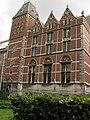 Rijksmuseum facade (540130599).jpg