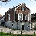 Rijkswal 44 Woudrichem.jpg