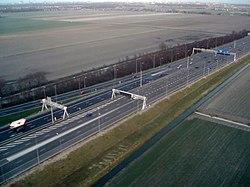 Rijksweg 9 A9.JPG