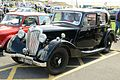 Riley 9 Merlin (1937) - 30776913856.jpg