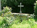 Rilhac-Lastours croix.jpg