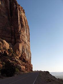 Mesa County – Wikipedia