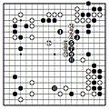 Rin-ishida-19730925-61-74.jpg