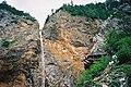 Rinka Waterfall.jpg