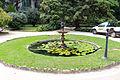 Rio de janeiro, jardim botanico, fontana 01.JPG