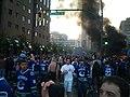 Riot in Vancouver 2011 (1).jpg