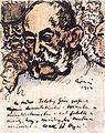 Rippl Emperor Franz Josef.jpg