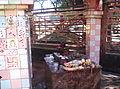 Rishikesh harid3013775833war (14).JPG