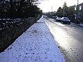 Rising Bridge Road - geograph.org.uk - 1108592.jpg