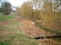 River Gade, Hemel Hempstead - geograph.org.uk - 145111.jpg