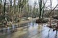 River Greet - geograph.org.uk - 335116.jpg