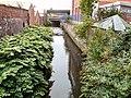 River Medlock - geograph.org.uk - 1442220.jpg