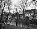 River Nidd in March, Knaresborough, Yorkshire - geograph.org.uk - 509709.jpg
