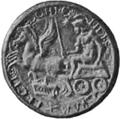 Rivista italiana di numismatica 1888 p 483.png